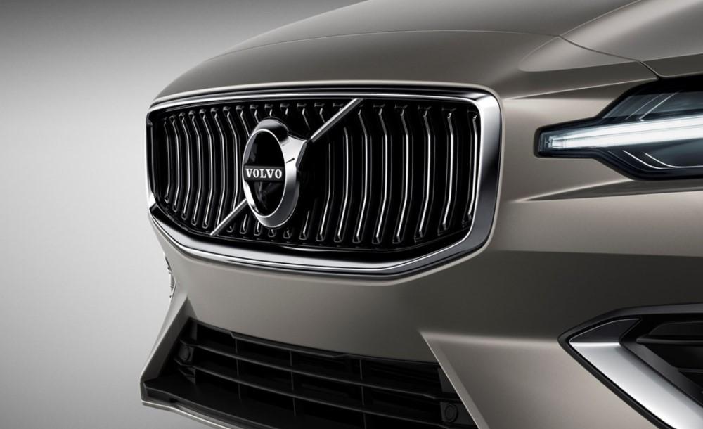 Volvo utilizará tecnología LiDAR de Luminar para sus vehículos ...