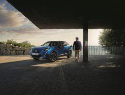 Peugeot - Sostenibilidad