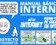 Proyecto Autodidacta - Manual Básico de Internet