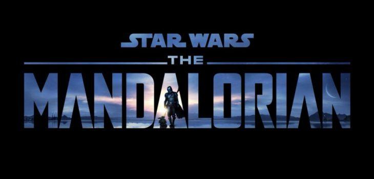 Star Wars - The Mandalorian - Segunda Temporada