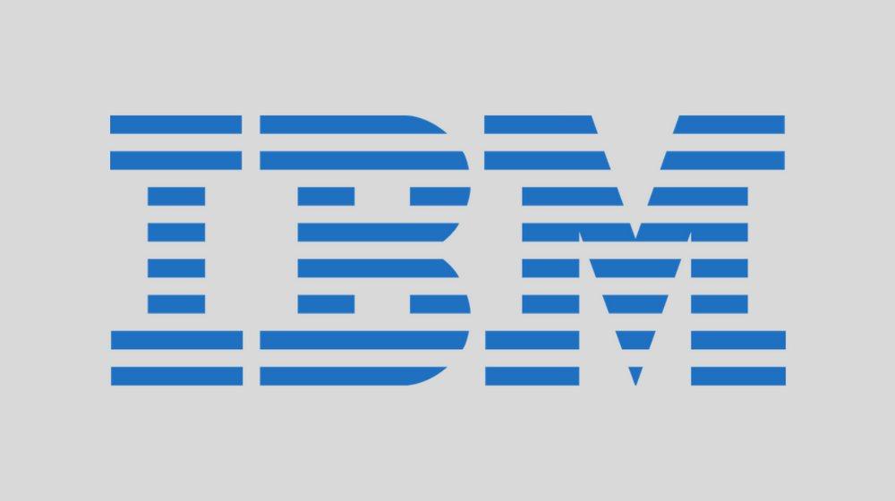 Alestra e IBM refuerzan la ciberseguridad en México