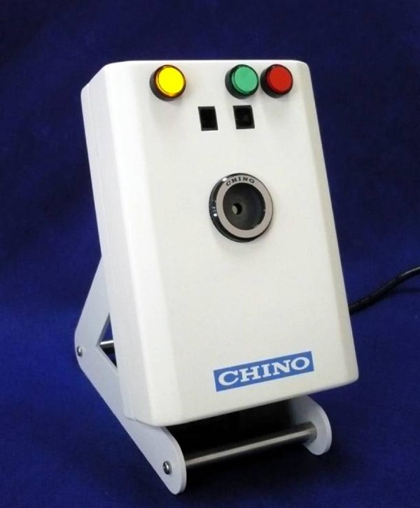 Nissan - Sensor - Chino Corporation