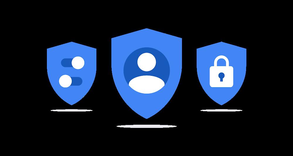 Google - Anuncios Publicitarios - Privacidad